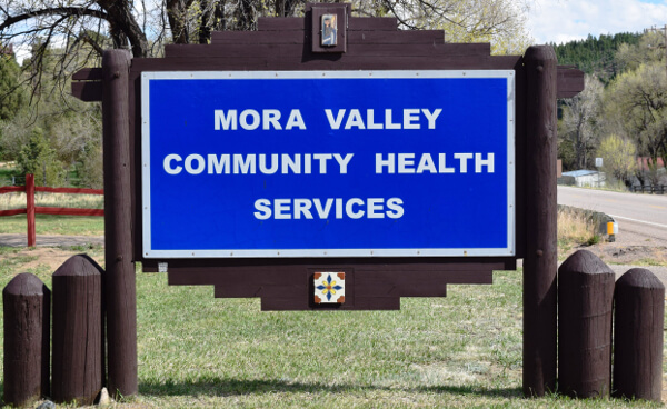 Mora Valley Community Health Services